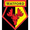 Watford teamtwo logo