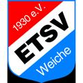 SC Weiche Flensburg 08 teamtwo logo
