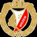 Widzew Lodz teamOne logo