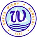 SKS Wigry Suwalki
