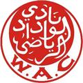 WAC Casablanca teamOne logo