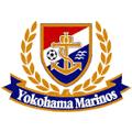 Yokohama Marinos teamtwo logo