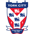 York City FC teamOne logo