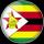 Zimbabwe teamtwo logo