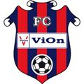 Vion Zlate Moravce teamOne logo