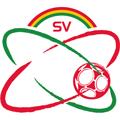 Zulte Waregem team logo