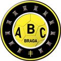 ABC Braga / UMinho teamOne logo