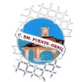 Angel Ximenez P. Genil teamOne logo