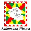Huesca teamOne logo
