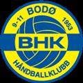 Bodoe HK