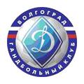 Dynamo-Victor