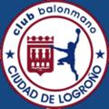 GlobalCaja Ciudad Encantada teamtwo logo