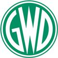 TSV Gwd Minden teamOne logo