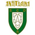 Helvetia Anaitasuna teamOne logo