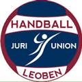 Sportunion Leoben