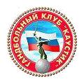 HC Kaustik Volgograd