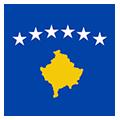 Kosovo teamtwo logo