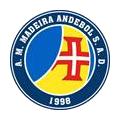 Madeira Sad teamtwo logo