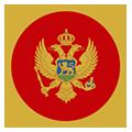 Montenegro teamOne logo