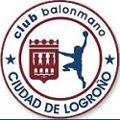 BM Logrono La Rioja