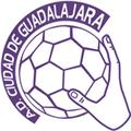 BM Guadalajara