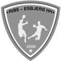 Ribe-Esbjerg