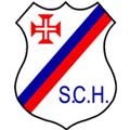 Sporting Horta teamtwo logo