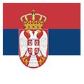 Sérvia teamOne logo