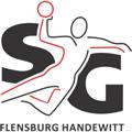 SG Flensburg-Handewitt teamtwo logo