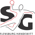 SG Flensburg-Handewitt teamOne logo