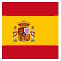 Espanha teamtwo logo