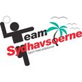 Team Sydhavsoerne
