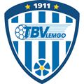 TBV Lemgo Lippe teamtwo logo