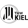 THW Kiel teamOne logo