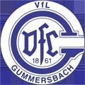 VfL Gummersbach 1861 teamtwo logo