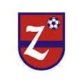 HC Zamet