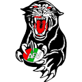 Augsburger Panthers