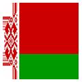Bielorrusia -18 teamOne logo