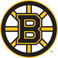 Boston Bruins teamOne logo