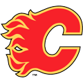Calgary Flames team logo