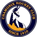 Chamonix-Morzine HC