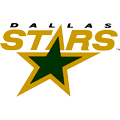 Dallas Stars team logo