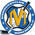 EHC Red Bull Munchen team logo