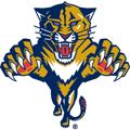 Florida Panthers team logo