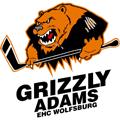 Grizzlys Wolfsbourg