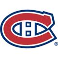 Montreal Canadiens team logo
