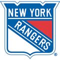 New York Rangers team logo