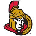 Ottawa Senators team logo
