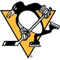 Pittsburgh Penguins team logo