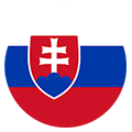 Slovacchia teamOne logo